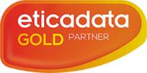 eticadata_Partner