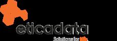 eticadata_linhas