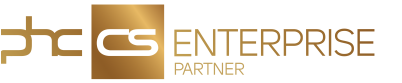 PHC_Enterprise_Partner